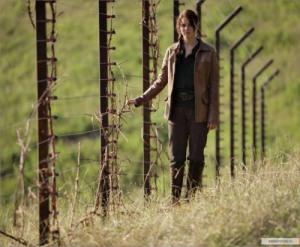 Bog-til-film: The Hunger Games moviestills